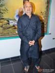 Sameer At Devangana Kumar's Exhibition