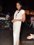 Sameera Reddy At 'Dwarkadas Chandumal Jewellery' Store Launch Pic 4