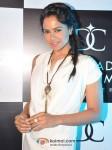 Sameera Reddy At 'Dwarkadas Chandumal Jewellery' Store Launch Pic 1