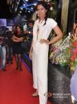 Sameera Reddy At 'Dwarkadas Chandumal Jewellery' Store Launch Pic 2