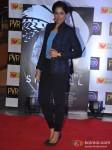 Sameera Reddy At Skyfall Movie Premiere Pic 2