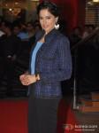 Sameera Reddy At Skyfall Movie Premiere Pic 1