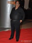 Satish Kaushik At Skyfall Movie Premiere