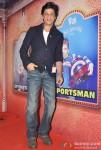 Shah Rukh Khan Launches 'Kidzania India' At R-City Mall Pic 1
