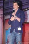 Shah Rukh Khan Launches 'Kidzania India' At R-City Mall Pic 2