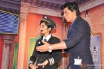 Shah Rukh Khan Launches 'Kidzania India' At R-City Mall Pic 4
