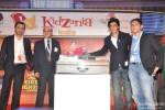 Shah Rukh Khan Launches 'Kidzania India' At R-City Mall Pic 5