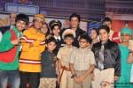 Shah Rukh Khan Launches 'Kidzania India' At R-City Mall Pic 6