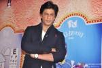 Shah Rukh Khan Launches 'Kidzania India' At R-City Mall Pic 7