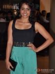 Shahana Goswami At Premiere of Talaash Movie