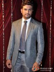 Sharad Kelkar Walk The Red Carpet Of Zee Rishtey Awards