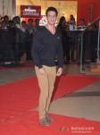 Sharman Joshi At Premiere of Talaash Movie