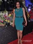 Shreya Narayan At Dwarkadas Chandumal Jewellery Store Launch