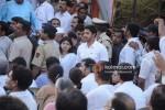 Shreyas Talpade Pays Homage To Balasaheb Thackeray