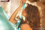Sizzling hot Deepika Padukone in Race 2 Movie Stills
