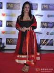 Smita Thackeray At Skyfall Movie Premiere