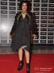 Sona Mohapatra At Premiere of Talaash Movie
