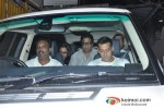 Sonakshi Sinha And Salman Khan At Life Of Pi Screening Pic 2