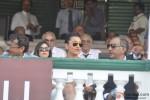 Sonakshi Sinha and Milan Luthria at Gitanjali Race Pic 03