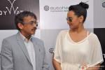 Sonakshi Sinha at Gitanjali Race Pic 05
