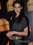 Sonal Chauhan Walk For Nandita Mahtani Show At Blenders Pride Fashion Tour 2012 Pic 2