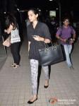 Sonam Kapoor At Skyfall Movie Special Screening PIc 2