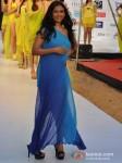 Sounia Gohil's Show at India Resort Fashion Week 2012 Pic 1