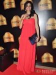 Sridevi Walk For Nandita Mahtani Show At Blenders Pride Fashion Tour 2012