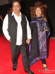 Subhash Ghai Attend The Grand Premiere Of Jab Tak Hai Jaan