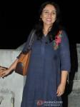 Suchitra Krishnamurthy At Aarti Razdan's Birthday Bash Pic 2