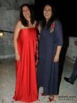 Suchitra Krishnamurthy At Aarti Razdan's Birthday Bash Pic 1