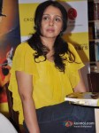 Suchitra Krishnamurthy At Anusha Subramaniam's Book Launch Pic 2