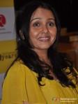 Suchitra Krishnamurthy At Anusha Subramaniam's Book Launch Pic 1