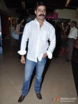 Sushant Singh At Music Launch of Movie 'Four Two Ka One' Pic 1