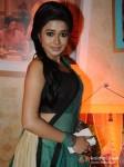 Tina Dutta At Success Bash Of Television Show 'Uttaran'