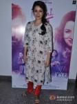 Tisca Chopra Promote '10 ml Love' Movie Pic 2