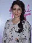 Tisca Chopra Promote '10 ml Love' Movie Pic 1