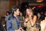 Tusshar Kapoor Walk For Nandita Mahtani Show At Blenders Pride Fashion Tour 2012