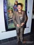 Udit Narayan At Devangana Kumar's Exhibition PIc 1