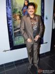 Udit Narayan At Devangana Kumar's Exhibition Pic 2
