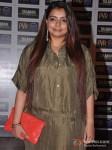 Vaibhavi Merchant At Premiere of Talaash Movie