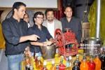 Vikramaditya Motwane, Vikas Bahl And Anurag Kashyap's Next Film 'Ugly' Of Prees Meet