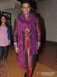 Vivek Oberoi Walk The Ramp At Global Peace Fashion Show Pic 2