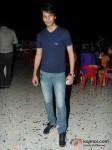 Yogesh Sarcar At Aarti Razdan's Birthday Bash