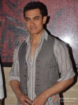 Aamir Khan A Talaash success bash Pic 1
