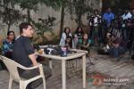 Aamir Khan at 'Talaash' Success Meet Pic 5