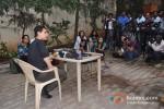 Aamir Khan at 'Talaash' Success Meet Pic 6