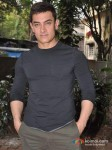 Aamir Khan at 'Talaash' Success Meet Pic 7