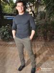 Aamir Khan at 'Talaash' Success Meet Pic 1