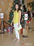 Actress Gayatri Joshi at Oberoi International School event Pic 6